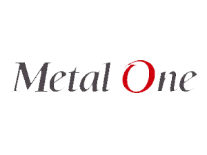 metal one